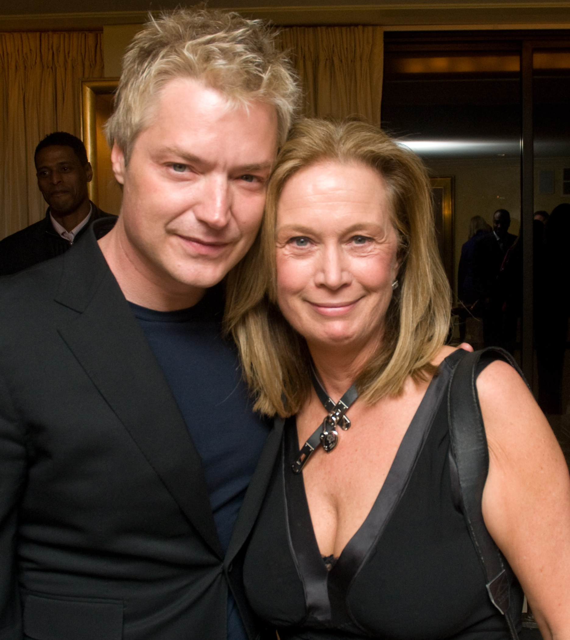Chris Botti: My Funny Valentine, Sweet Groovy Valentine