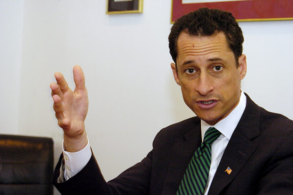 Anthony-Weiner-11