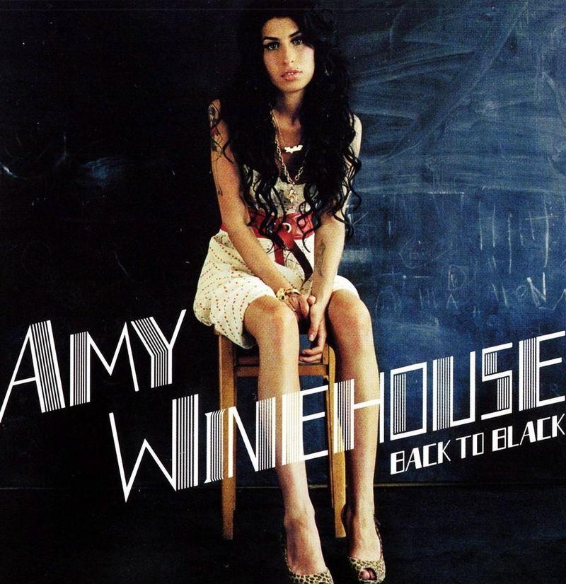 Amy-winehouse-back-2-high