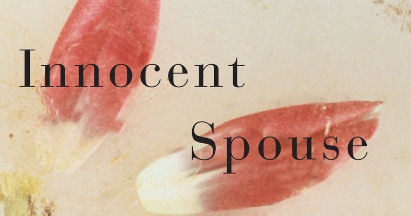 InnocentSpouse