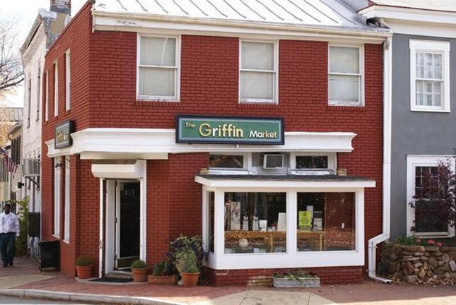 Article_business_griffin_market_1