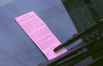091001120945_parking-ticket