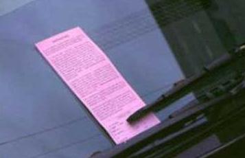 091001120945_parking-ticket