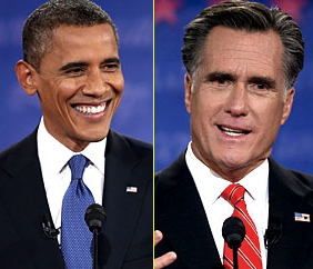Watch-presidential-debate-barack-obama-mitt-romney