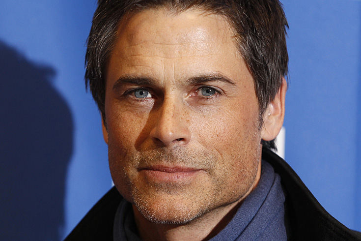 Rob-lowe-knifefight