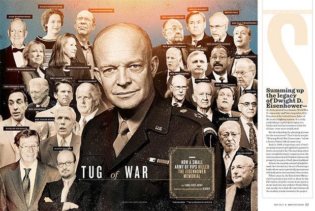 2014-4-29-Eisenhower-thumb-620xauto-70376