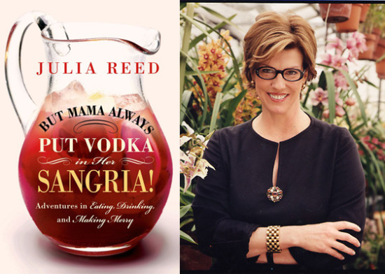 Julia-reed-but-mama