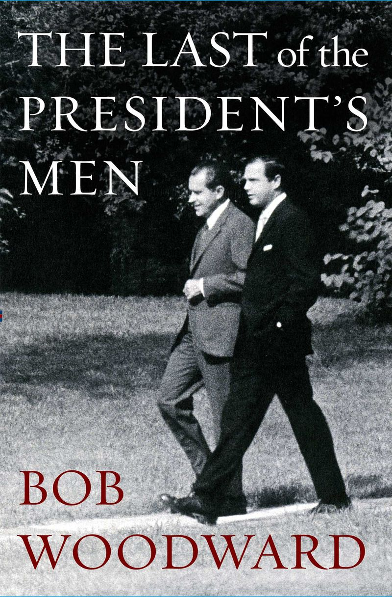 The-last-of-the-presidents-men-9781501116445_hr