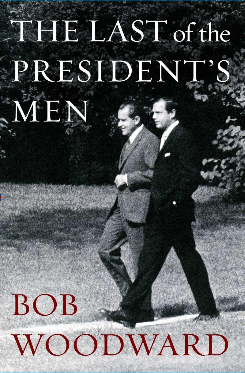 The-last-of-the-presidents-men-9781501116445_hr