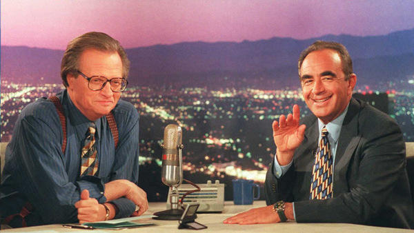 Sns-entertainment-larry-king-throughout-the-ye-041