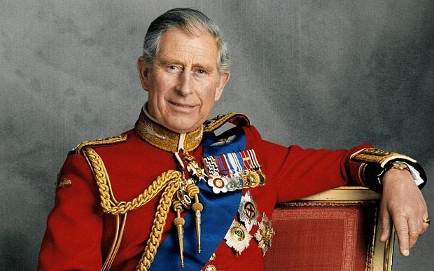 Prince-Charles_3185483b