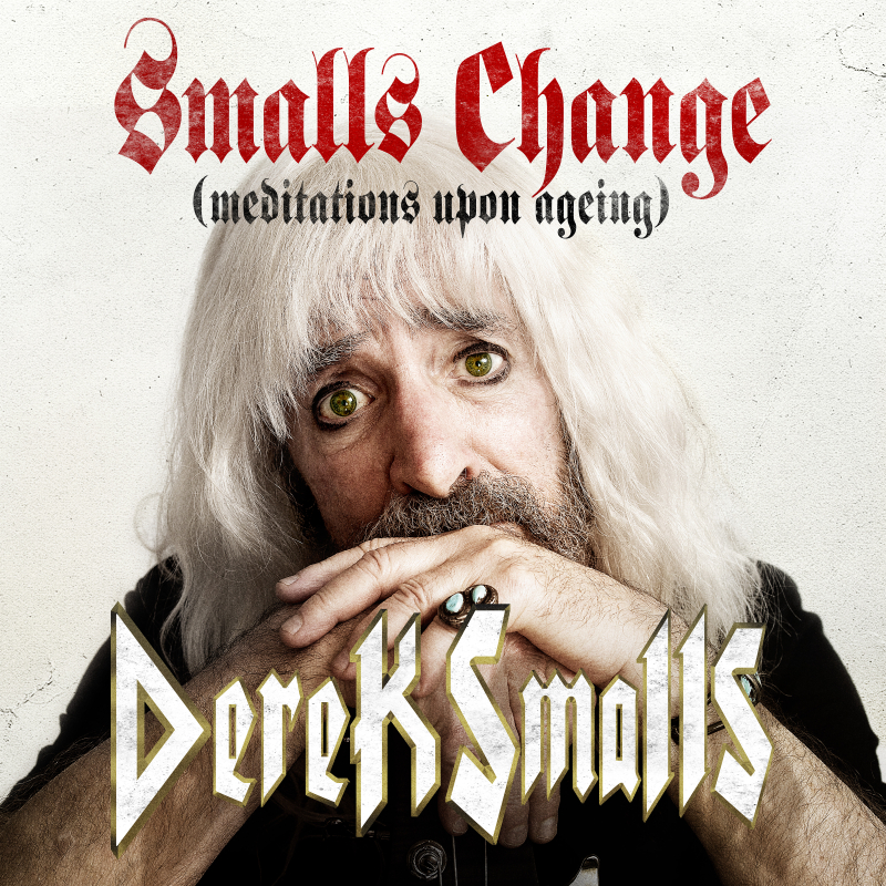 DerekSmalls_Cover_Final