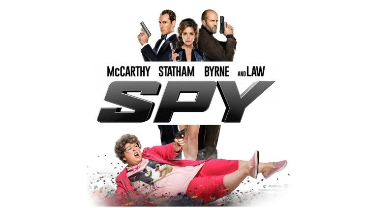 Spy-2015-Movie-HD-wallpaper-750x422