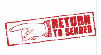 Return_to_sender_stamp_in_red_postcard-r840bc6096b764b58a0d4e50b3cd65b8e_vgbaq_8byvr_324