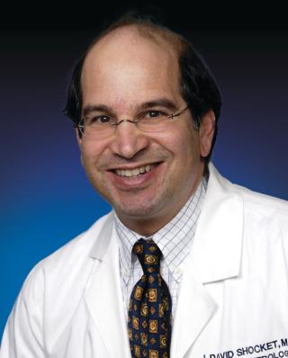 MWHC_Washington_DC_David_Shocket_Gastroenterology
